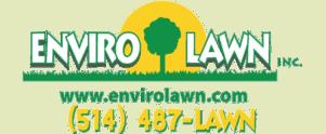 Enviro Lawn Inc.
